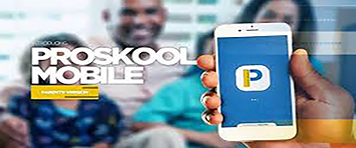 proskool features